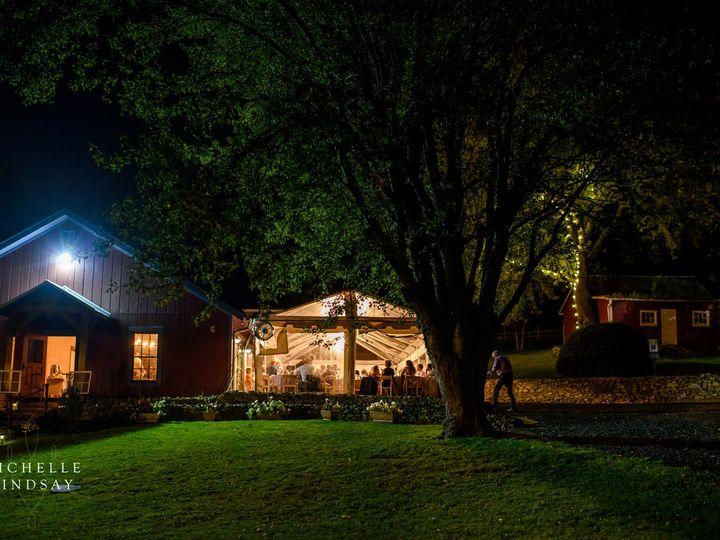 Tmx Pearlstein Herman560 51 930820 V1 Sabillasville, MD wedding venue