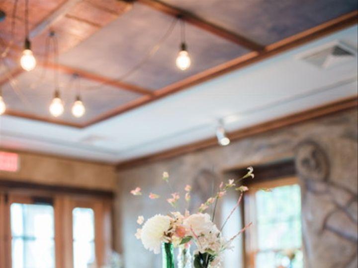 Tmx Wedding 1 4 51 930820 Sabillasville, MD wedding venue