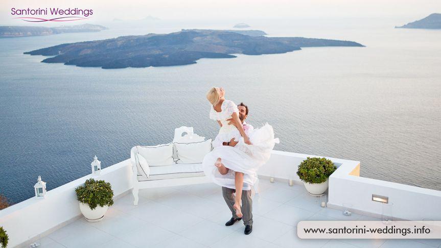 santorini weddings 254