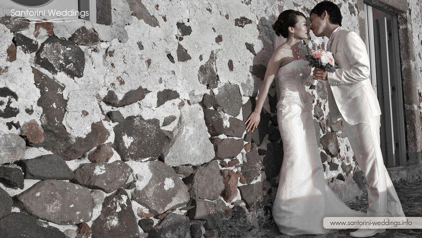 weddings 772
