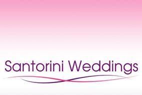 Santorini Weddings by Travel Zone