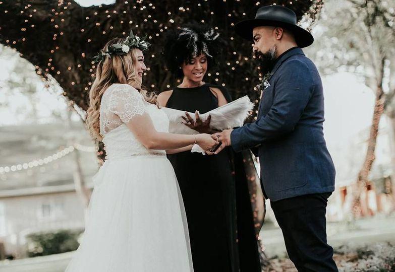 72e616694663ef0e 1518039066 0f887ae41dbbf757 1518039066926 11 Tovar Wedding1