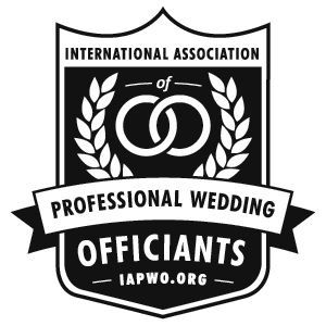 I always stay current and progressive with wedding industry news, trends and education.