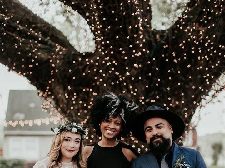 Tmx 1518038377 Abeea7e3038a5599 1518038376 4ff73e95ee9993c3 1518038377166 4 27540044 102041078 Missouri City, Texas wedding officiant