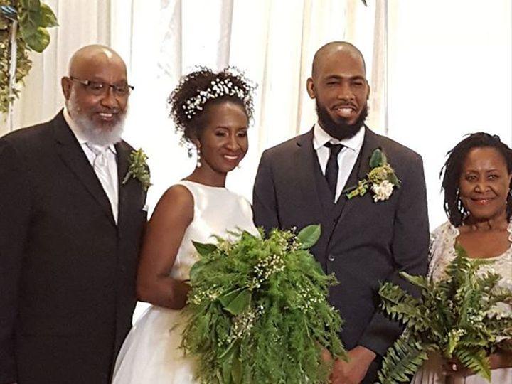Tmx 22708750 209167289624013 3780034638861303808 N 51 951820 Missouri City, Texas wedding officiant