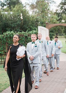 Tmx Angela Chad12 51 951820 V1 Missouri City, Texas wedding officiant