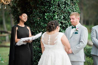 Tmx Angela Chad4 51 951820 Missouri City, Texas wedding officiant