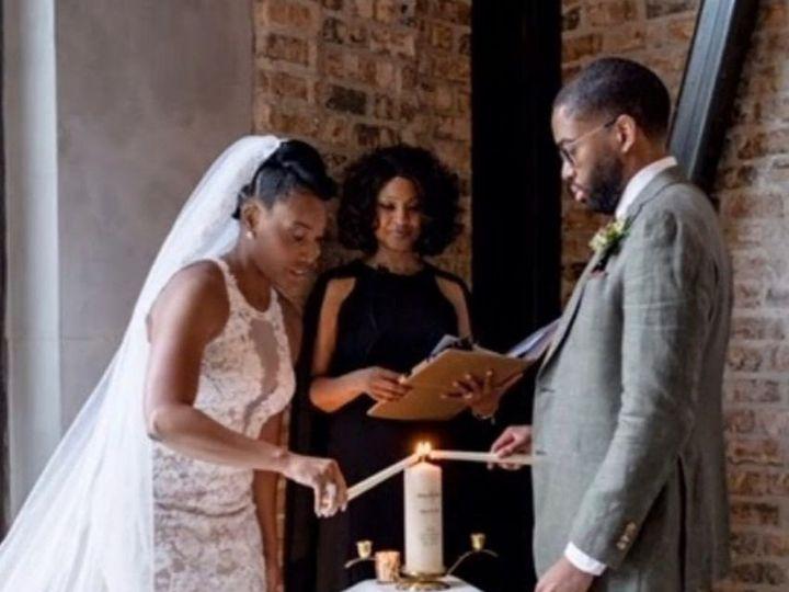 Tmx Sheldon Victoria Photo By Jfstudioz 51 951820 162025500741376 Missouri City, Texas wedding officiant