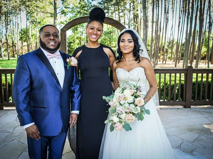 Tmx Website Photo17 51 951820 V1 Missouri City, Texas wedding officiant