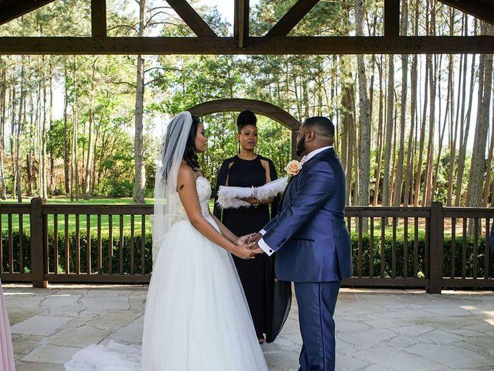 Tmx Website Photo18 51 951820 Missouri City, Texas wedding officiant