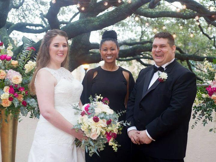 Tmx Website Photo1 51 951820 V1 Missouri City, Texas wedding officiant