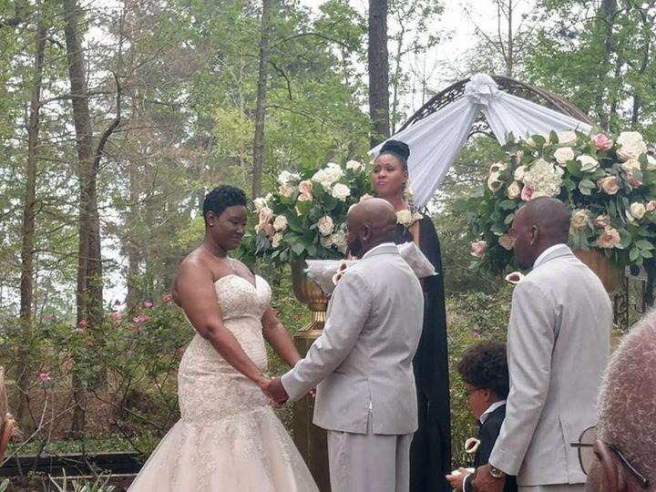 Tmx Website Photo5 51 951820 Missouri City, Texas wedding officiant