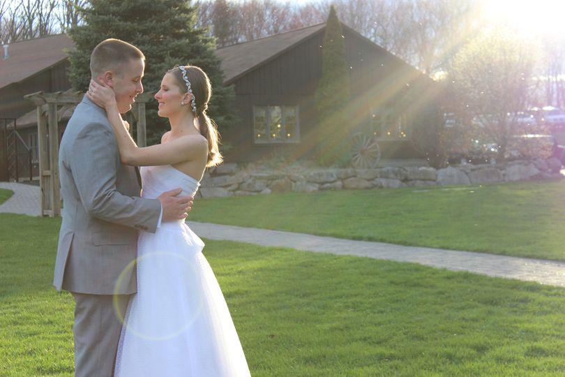 Curtis Weddings