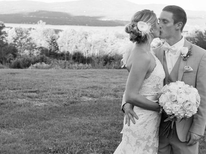 Tmx 1467318400757 Mg7207 2 Portsmouth wedding videography