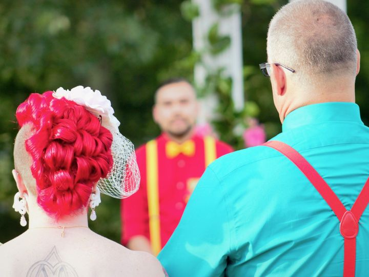 Tmx 1467318479702 Img63999 Portsmouth wedding videography