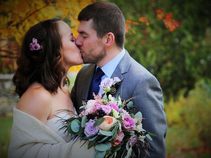Tmx 1467318535630 Img9864 2 Portsmouth wedding videography