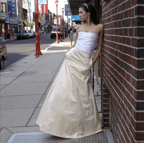 Tmx 1239219149031 Meredith2 Washington wedding dress
