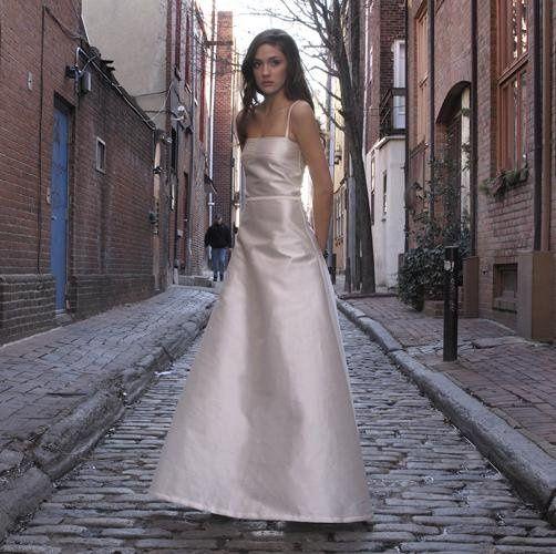 Tmx 1239219150906 Raina1 Washington wedding dress