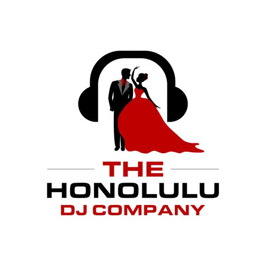 The Honolulu DJ Company