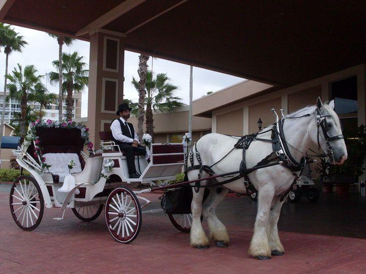 Tmx 1514049463918 Apollo Pic 4 Loxahatchee wedding transportation