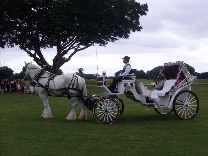 Tmx 1514049473719 Apollo Pic 5 Loxahatchee wedding transportation