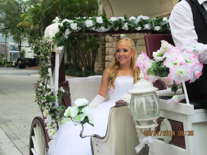 Tmx 1514049606413 10410526750497738305577630561045037906786n Loxahatchee wedding transportation
