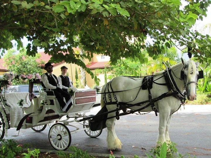 Tmx 1514049641283 106266157999291700291002975296021392965254n Loxahatchee wedding transportation