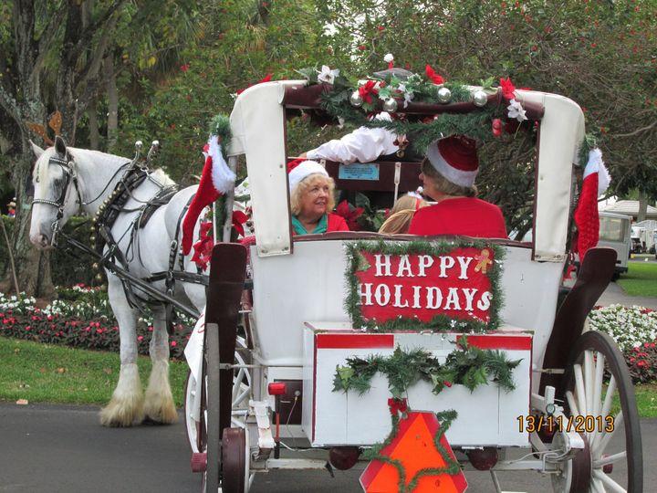 Tmx 1514049725328 Horses 001 Loxahatchee wedding transportation