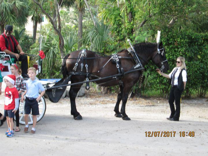 Tmx 1514049784235 Img1431 Loxahatchee wedding transportation