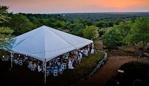 Tmx 1530304939 682dfbf290253c97 1530304939 B69af7d925bf9f05 1530304935824 14 Inn Wedding Websi Kyle, TX wedding venue