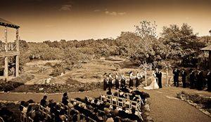 Tmx 1530304940 730b472248b457d3 1530304939 76df4f680bf7ff3e 1530304935831 17 Inn Wedding Websi Kyle, TX wedding venue
