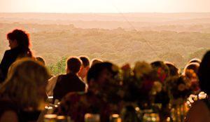 Tmx 1530304940 7fd98145f7415a77 1530304939 Cea4131107f3e5f4 1530304935828 16 Inn Wedding Websi Kyle, TX wedding venue