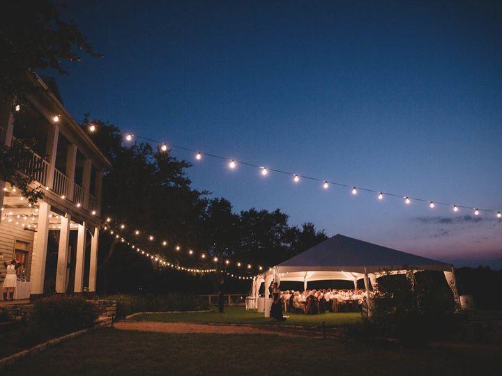 Tmx 1531361940 653861cbb7209547 1531361937 Eeef81ae6c129276 1531361936218 3 Sage Hill Wedding  Kyle, TX wedding venue