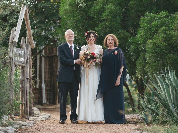 Tmx 1531361941 2f63aa979bc31db1 1531361938 197a8aad529af140 1531361936228 8 Sage Hill Wedding  Kyle, TX wedding venue