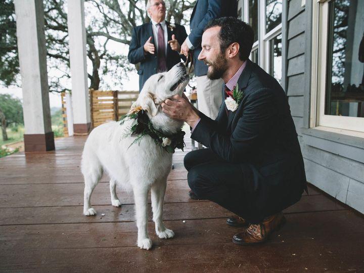 Tmx 1531361941 C79651eef54ff395 1531361938 730e2f0f023e9107 1531361936229 9 Sage Hill Wedding  Kyle, TX wedding venue