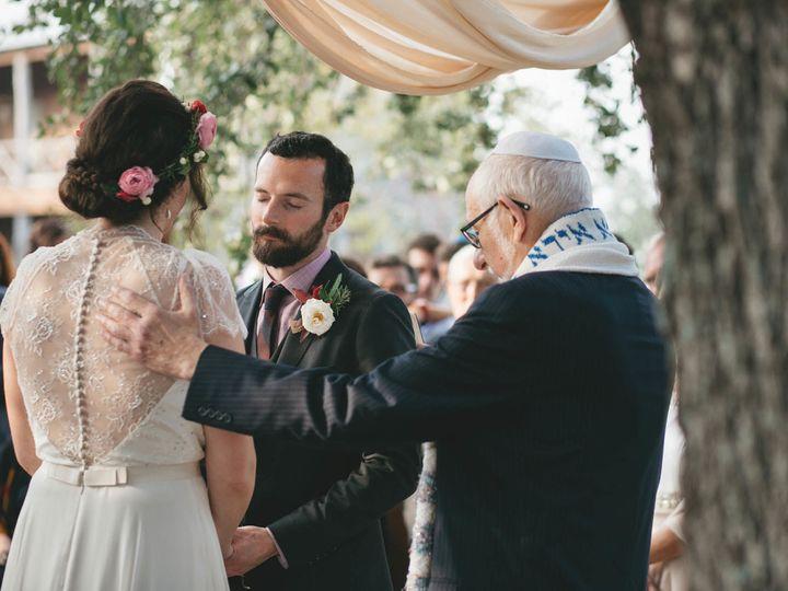 Tmx 1531361941 E6bc57805bb68f54 1531361938 1213da99c2f39c7d 1531361936226 7 Sage Hill Wedding  Kyle, TX wedding venue
