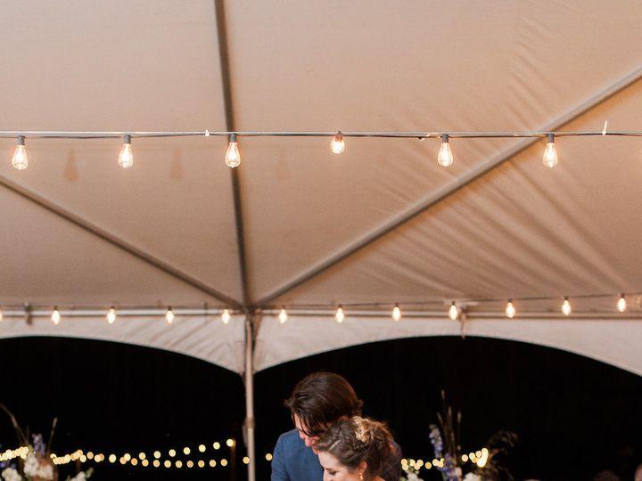 Tmx 1531361942 7e5940883498cc6b 1531361940 Fc33e5574b10a278 1531361936235 12 Hudson Sara Weddi Kyle, TX wedding venue