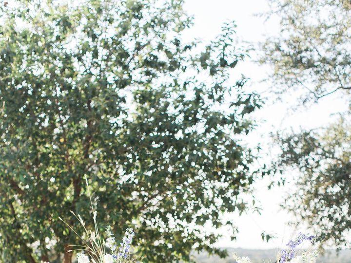 Tmx 1531361943 58c73bec98820908 1531361941 3844a9eae2b712e1 1531361936245 17 Hudson Sara Weddi Kyle, TX wedding venue