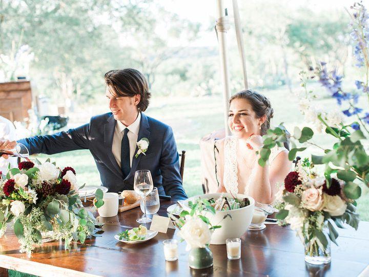 Tmx 1531361943 8ba1b0f4fb743915 1531361941 3578d157af3e7089 1531361936241 15 Hudson Sara Weddi Kyle, TX wedding venue