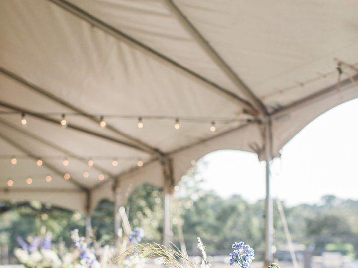 Tmx 1531361944 Cc36b8bbdf36e587 1531361941 303b42662f16b85b 1531361936247 18 Hudson Sara Weddi Kyle, TX wedding venue