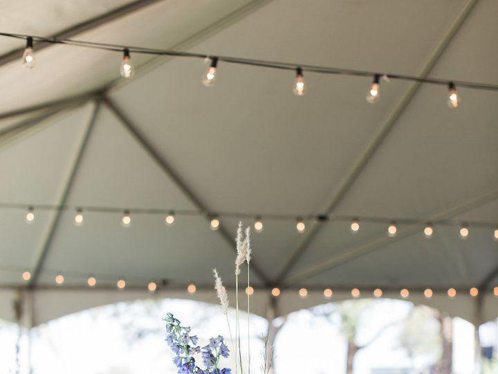 Tmx 1531361945 898369d0ee7a27ef 1531361943 005a000381cf020f 1531361936253 21 Hudson Sara Weddi Kyle, TX wedding venue
