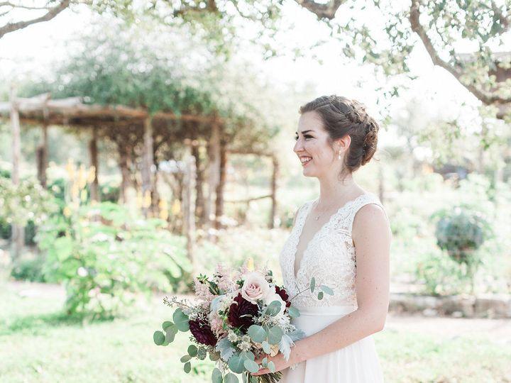 Tmx 1531361948 595844e64a763baf 1531361947 Fe49077eda188623 1531361936270 32 Hudson Sara Weddi Kyle, TX wedding venue