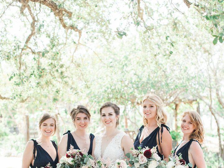 Tmx 1531361950 35b0f65d71a4cb98 1531361948 8a2c146e93fe53af 1531361936274 36 Hudson Sara Weddi Kyle, TX wedding venue