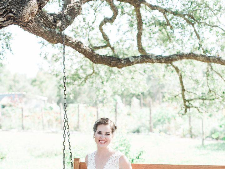 Tmx 1531361950 374fbd8dc584c1c5 1531361947 D46ce3e087ec7204 1531361936271 33 Hudson Sara Weddi Kyle, TX wedding venue