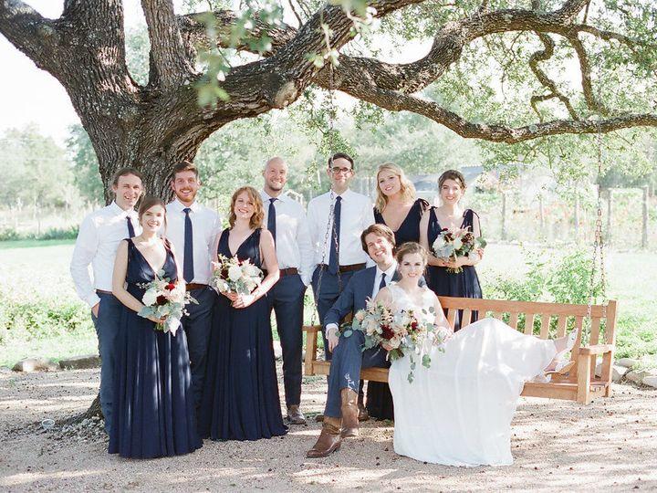 Tmx 1531361950 57a86212fce77409 1531361947 1c8a958d9f239484 1531361936272 34 Hudson Sara Weddi Kyle, TX wedding venue