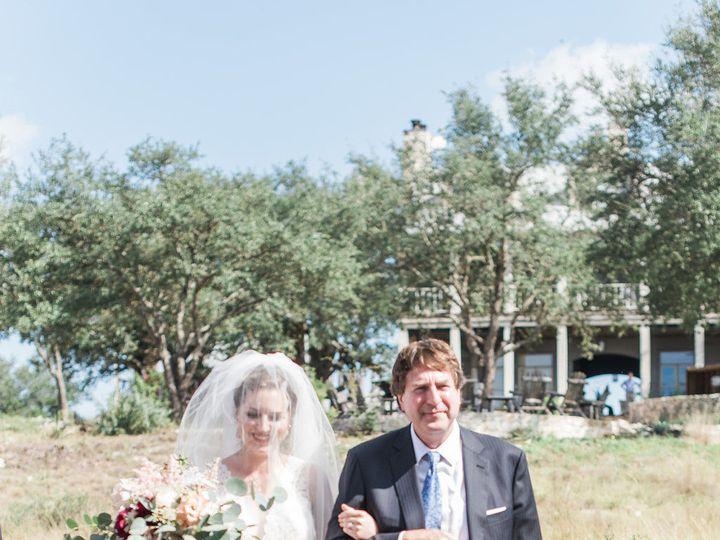 Tmx 1531361951 36496f9badba8e04 1531361950 B0d366624a48243c 1531361936281 41 Hudson Sara Weddi Kyle, TX wedding venue
