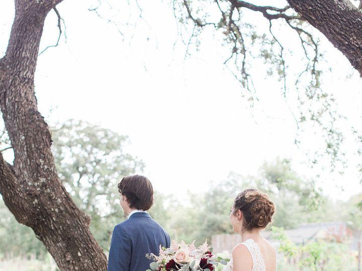 Tmx 1531361954 47fe7a9a6db2412c 1531361951 08b28c025d9b977c 1531361936290 49 Hudson Sara Weddi Kyle, TX wedding venue