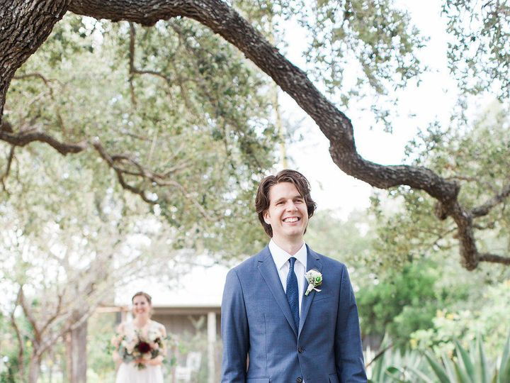 Tmx 1531361955 1837577a5909767e 1531361952 21bc7f74c95c4fea 1531361936290 50 Hudson Sara Weddi Kyle, TX wedding venue