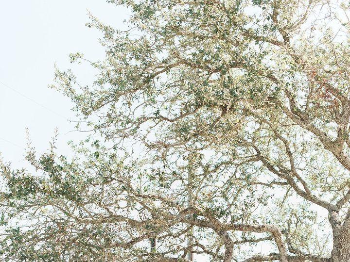 Tmx 1531361955 3172a71b9af9d8c2 1531361953 E4f90944a8644e35 1531361936295 54 Hudson Sara Weddi Kyle, TX wedding venue