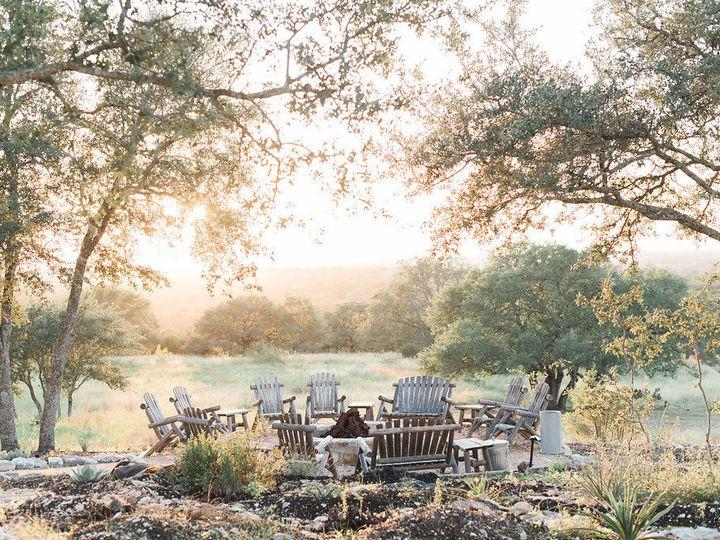 Tmx 1531361957 22a0ba5acc52e6b9 1531361955 D672c764115d6602 1531361936300 59 Hudson Sara Weddi Kyle, TX wedding venue